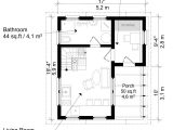 Two Story Living Room House Plans Small Two Story House Plans