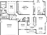Two Story Living Room House Plans Two Story Family Room 19571jf Architectural Designs