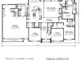Two Story Living Room House Plans Two Story Living Room House Plans