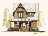 Two Story Log Cabin House Plans 1866 Two Story Log Cabin 2 Story Log Home Floor Plans 2