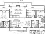 Two Story Log Cabin House Plans 2 Story Log Cabin Floor Plans 2 Story Log Home Plans Log