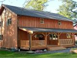 Two Story Log Cabin House Plans 2 Story Log Cabin Plans Small 2 Story Cabin Plans Small