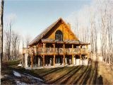 Two Story Log Cabin House Plans Two Story Log Cabin 2 Story Log Home Plans Two Story Log