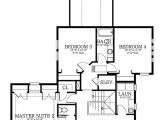 Two Story Metal Building Homes Floor Plans Awesome 2 Story Steel Frame Ready Farm House Hq Plans