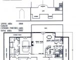 Two Story Metal Building Homes Floor Plans Metal House Floor Plans Steel House Plans