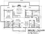 Two Story Mobile Homes Floor Plans 2 Story Log Cabin Floor Plans Two Story Modular Home