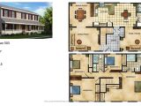 Two Story Mobile Homes Floor Plans 2 Story Mobile Homes Floor Plans