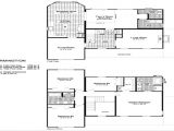 Two Story Mobile Homes Floor Plans 2 Story Modular Home Designs with Floor Plans