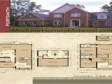 Two Story Mobile Homes Floor Plans 2 Story Modular Home Floor Plans Clayton Two Story