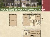 Two Story Mobile Homes Floor Plans Modular Homes Illinois Photos