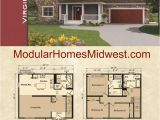 Two Story Mobile Homes Floor Plans Two Story Floor Plans Find House Plans
