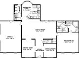 Two Story Mobile Homes Floor Plans Two Story Modular Home Floor Plans the Westmoreland