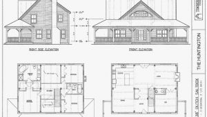 Two Story Saltbox House Plans 2 Story House Plans Salt Box Salt Box Home Plans 1000