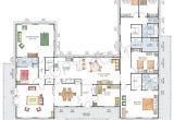 U Shaped Home Plans Best 20 U Shaped House Plans Ideas On Pinterest U