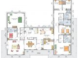 U Shaped Home Plans Best 20 U Shaped House Plans Ideas On Pinterest U
