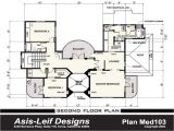 U Shaped Home Plans with Courtyard U Shaped House Plan with Courtyard U Shaped House Plans
