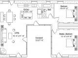 U Shaped Ranch Style Home Plans House Plan U Shaped Ranch Home Design and Style