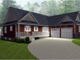 U Shaped Ranch Style Home Plans U Shaped Ranch House Plans Awesome Modern Style Craftsman