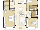 Ultimate Book Of Home Plans Home Floor Plan Books Lovely the New Ultimate Book Of Home