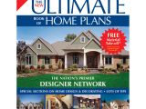 Ultimate Book Of Home Plans Shop Creative Homeowner New Ultimate Book Of Home Plans at