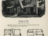 Ultimate Book Of Home Plans Ultimate Book Of Home Plans Luxury 1115 Best House Plans