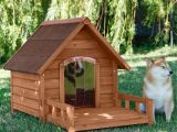 Ultimate Dog House Plans Luxury Dog House Plans Www Pixshark Com Images