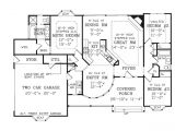 Ultimate Home Plans High Resolution Ultimate Home Plans 3 Ultimate House