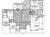 Ultimate Home Plans Remarkable Ultimate House Plans Pictures Exterior Ideas