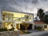 Ultra Contemporary Home Plans Luxurious Ultra Modern Beach Homes Bedroom Designs
