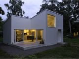 Ultra Contemporary Home Plans Small Homes Plans and Designs Modern House Plan Modern