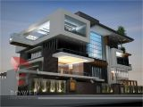 Ultra Contemporary Home Plans Ultra Modern Architecture