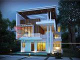 Ultra Contemporary Home Plans Ultra Modern Home Designs Home Designs October 2012