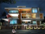 Ultra Contemporary Home Plans Ultra Modern Home Designs Home Designs Time Honored
