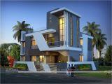 Ultra Contemporary Home Plans Ultra Modern Home Designs