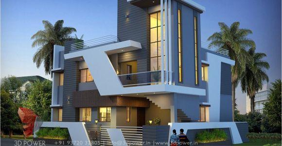 Ultra Modern Home Designs Plans Ultra Modern Home Designs