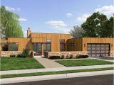 Ultra Modern Home Designs Plans Ultra Modern Home Plans Design Rugdots Com