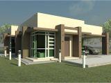 Ultra Modern Home Designs Plans Ultra Modern Small House Plans Rugdots Com