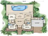 Ultra Modern Home Floor Plans Luxury Modern House Plans without Large Outlays Modern