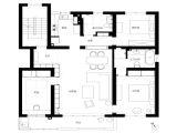 Ultra Modern Home Floor Plans Modern House Floor Plans Ultra Modern House Plans Modern