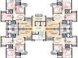 Ultra Modern Home Floor Plans Ultra Modern House Floor Plans Elegant Home Design Ultra
