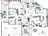 Ultra Modern Home Floor Plans Ultra Modern House Plans Modern House Floor Plans