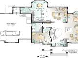 Ultra Modern Home Floor Plans Ultra Modern House Plans Ultra Modern House Floor Plans