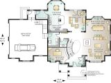 Ultra Modern Home Floor Plans Ultra Modern Small Home Plans Home Design and Style