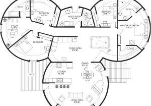 Underground Dome Home Plans Dome Home Designs Talentneeds Com
