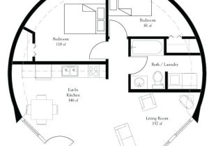 Underground Dome Home Plans Monolithic Dome Home Plans Monolithic Dome Homes Floor