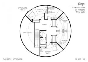 Underground Dome Home Plans Underground Dome Home Floor Plans House Plan 2017