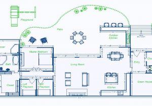 Underground Dome Home Plans Underground Home Plans Underground Dome Home Floor Plans