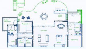 Underground Home Designs Plans Underground House Plans Designs Home Design and Style