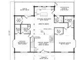 Underground Home Floor Plans 21 Underground Home Floor Plans Ideas House Plans 23710