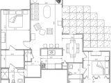 Underground Home Floor Plans 85 Best Images About Underground Home Plans On Pinterest